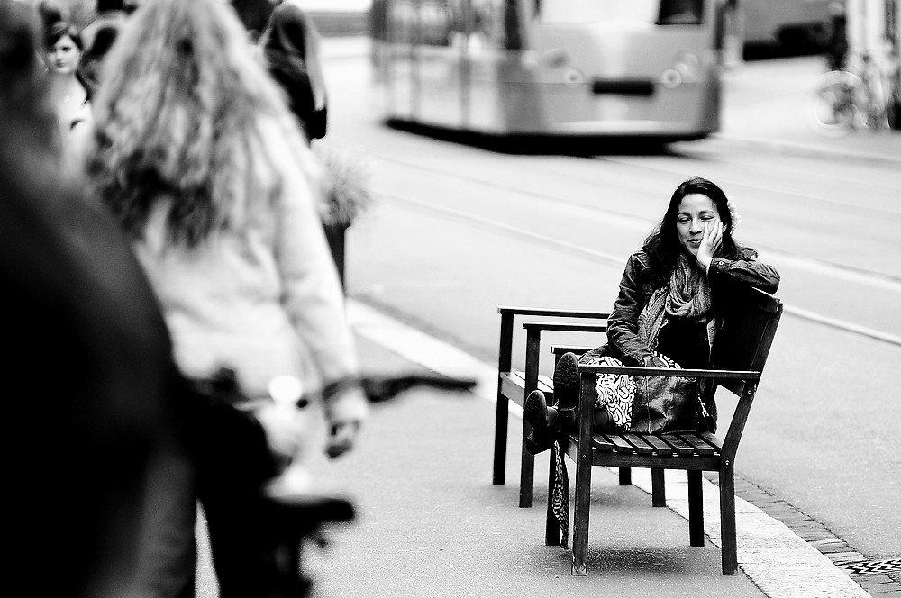 Miyastenia Gravis Tedavisi: Miyastenia Gravis Nedir? Neden Olur? Miyastenia Gravis Hastalığının Belirti Ve Bulguları Nelerdir? Nasıl Tedavi Edilir?